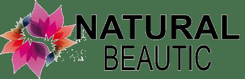 NATURAL BEAUTIC