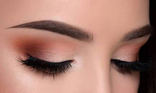 How To Apply Eye Makeup To Get Awesome Results