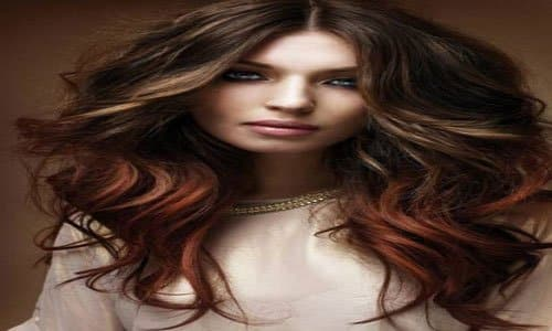 Tips For Growing Hair Naturally